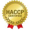 haccp1-100x100
